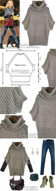 Mnemosina.ru :: Тема: Для вдохновения(модели с описанием и без описания) (31/35)