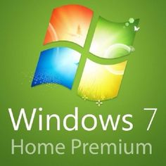 Windows 7 Home Premium OEM - Lizenz Key - 32/64 Bit - ohne CD/DVD