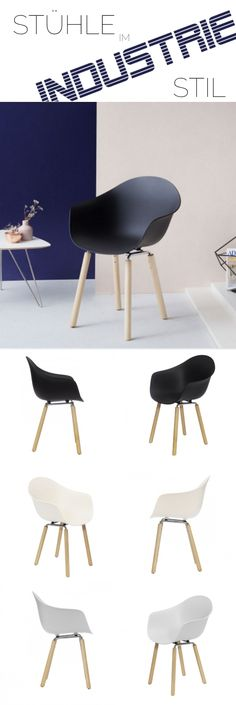 Corina Stuhl #Wohnzimmer#Esszimmer#Küche#Büro#Terrasse#Bar#Lounge - bar fürs wohnzimmer