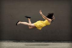levitation - Google-søk