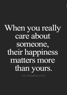 Quotes Life Quotes Love Quotes Best Life Quote Quotes about Movin Better Life Quotes, Life Quotes Love, Inspirational Quotes About Love, Crush Quotes, Great Quotes, Quotes To Live By, Sad Quotes About Love, Make You Happy Quotes, Letting Go Of Love Quotes