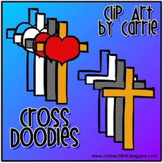 This freebie includes 8 images:  PNG filescross line artcross BWcross silvercross goldcross heart line artcross heart BWcross heart silvercross heart goldCreated by Clip Art by Carriewww.ccteachfirst.blogspot.comCan be used for commercial and personal use, but must be flattened in items given away or sold.