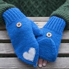 Fingerless Gloves, Arm Warmers, Knitting, Fingerless Mitts, Tricot, Breien, Stricken, Weaving, Fingerless Mittens
