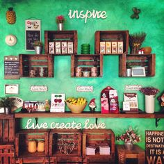 Passion Cafe --- Marina, Sant Eulalia, Playa den Bossa --- Organic, indulgent, healthy breakfast, lunch, dinner and homemade cakes with an extensive menu of juices, superfood smoothies and elixirs. What's not to like?