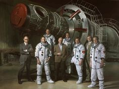 Jonathan Wateridge Space Group