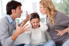 Πιστεύουμε ότι εκτιμάμε τα παιδιά μας, και τους το λέμε με λόγια. Συχνά, όμως, οι πράξεις μας έρχονται σε αντίθεση με τα λόγια μας.