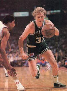 Celtics Basketball, Sports Basketball, Basketball Players, Basketball Pictures, Sports Pictures, Westbrook Nba, Russell Westbrook, Nba Stephen Curry, Boston Sports