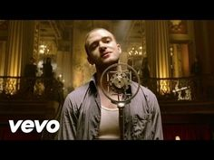 Justin Timberlake's official music video for 'What Goes Around...Comes Around'. Click to listen to Justin Timberlake on Spotify: http://smarturl.it/JTSpot?IQ...