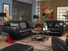 basic-living-room-furniture