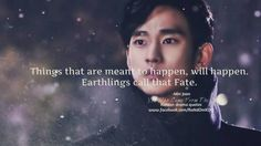 You Who Came From the Stars starring Jeon Ji Hyun and Kim Soo Hyun K Quotes, Star Quotes, Movie Quotes, Life Quotes, Drama Fever, Drama Drama, My Love From Another Star, Korean Drama Quotes, Romance