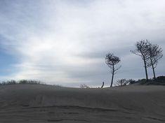 Playa Celestial, Sunset, Beach, Water, Outdoor, Instagram, The World, Gripe Water, Outdoors