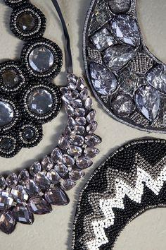 Ontdek onze fashion afdeling Fashion Extras - Detail - Van Remoortel