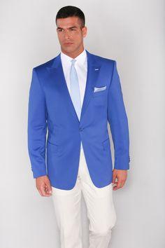 #slim_fit #giannetos See more http://www.love4weddings.gr/handmade-groom-suits/