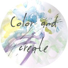 Obchod predajcu - ColorAndCreate Art Decor / SAShE.sk