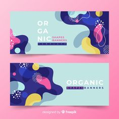 Discover thousands of copyright-free vectors. Graphic resources for personal and commercial use. Thousands of new files uploaded daily. Graphic Design Posters, Typography Design, Logo Design, Geometric Graphic Design, Shape Design, Layout Design, Illustration Design Graphique, Buch Design, Flyer