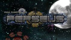 Uçak Savaşı Oyunu: Final Flight of The Perseus (Video) | indir.com haber