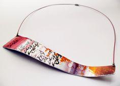 MW+slither+bib-necklace..jpg (1600×1155)