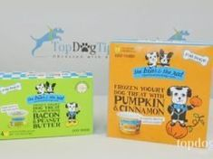 the bear & the rat frozen yogurt dog treats are safe for pets and made with natural ingredients. They are frozen treats made specifically for dogs! Home Remedies For Fleas, Flea Remedies, Dog Whisperer Tips, Diy Dog Wheelchair, Kill Fleas On Dogs, Homemade Flea Spray, Rat Dog, Frozen Dog, Dog Haircuts