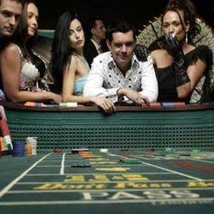 http://www.onlinepoker.net/poker-news/wp-content/uploads/2011/10/craps4.jpg