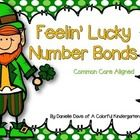 I hope you enjoy this St. Patrick's Day freebie. This activity can be used as a center in your classroom or as a write the room activity.  Prep: Pr...