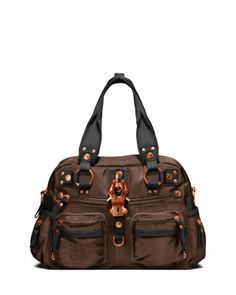 GEORGE GINA & LUCY Double B Coppertopper € 159,90