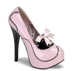 Starwood - Pink
