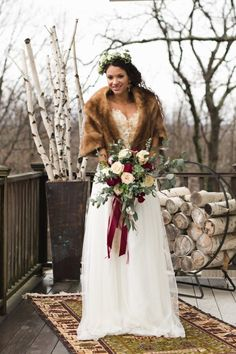 1024 best Rustic Brides images on Pinterest | Alon livne wedding ...