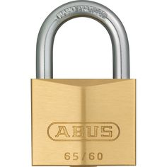 The post ABUS Premium Brass Padlock 65/30 – 30mm – twin pack appeared first on Skerries Hardware and Pet Centre. Centre, Twins, Packing, Hardware, Brass, Personalized Items, Pets, Diy, Bag Packaging