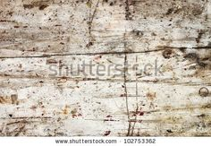 Find Obsolete Weathered Cracked White Painted Wood stock images in HD and millions of other royalty-free stock photos, illustrations and vectors in the Shutterstock collection. Thousands of new, high-quality pictures added every day. Wood Background, Textured Background, Background Images, Sick Kids, Quites, Painting On Wood, Vintage World Maps, Photo Editing, Royalty Free Stock Photos