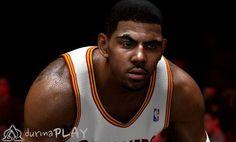 Doksanlı yılların ortalarından bu yana dijital oyunlar arasında spor temalı yapımları takipçileri ile buluşturmaya devam eden EA Sports, basketbol alanındaki talebe de NBA Live serisi ile hizmet vermeyi sürdürmekte  Her ne kadar seri seneler boyu tek profesyonel yapım olmasından dolayı büyük ilgi görse de, 2K Games tarafından geliştirilmeye başlanan NBA 2K serisi de an itibarı ile Live'ın popülerliğini geride bırakmış durumda http://six.tc/