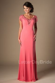 modest-prom-dress-16-501m-front-coral.jpg