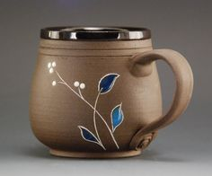 Hey, I found this really awesome Etsy listing at https://www.etsy.com/listing/464318913/pottery-mug-mug-coffee-mug-handmade