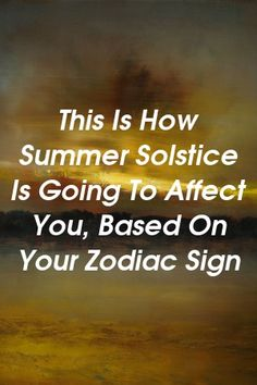 What's The Source of Your Power According to Your Zodiac Sign? Aquarius Zodiac, Zodiac Love, Taurus, Zodiac Quotes, Zodiac Facts, Gemini Quotes, Native American Zodiac Signs, Pick Up Lines Cheesy, Compatible Zodiac Signs