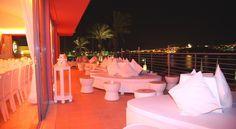Tivoli Marina Portimao - Portimão Spas, Portugal, Table Decorations, Wedding, Home Decor, Valentines Day Weddings, Decoration Home, Room Decor, Weddings