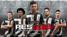 PES Mobile 2018 Mod Juventus v3.8 by Minimumpatch Apk + Obb Data Free Download. Download PES Mobile 2018 Mod Juventus v3.8 by Minimumpatch - An Android football game from Minimumpatch has now been la Cell Phone Game, Phone Games, Android Mobile Games, 2012 Games, Pro Evolution Soccer, Japanese Games, Fifa 20, Game Info, Best Games
