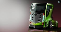 2025 vw truck Future Trucks, Future Car, Truck Design, Auto Design, Heavy Machinery, Tow Truck, Transportation Design, Cool Bikes, Concept Cars