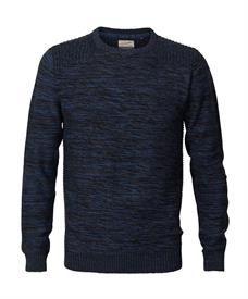 Heren online kopen doe je bij Van Tilburg Online Stylish Mens Outfits, Stylish Clothes, Men Sweater, Sweaters, Fashion, Moda, Fashion Styles, Men's Knits, Sweater