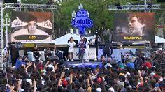 Jado vs Brandyliano (Octavos) – Red Bull Batalla de Gallos 2016 España. Regional Barcelona -  Jado vs Brandyliano (Octavos) – Red Bull Batalla de Gallos 2016 España. Regional Barcelona - http://batallasderap.net/jado-vs-brandyliano-octavos-red-bull-batalla-de-gallos-2016-espana-regional-barcelona/  #rap #hiphop #freestyle