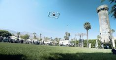 Watch Amazon's Prime Air make its first public U.S. drone delivery http://www.recode.net/2017/3/24/15054884/amazon-prime-air-public-us-drone-delivery?utm_campaign=crowdfire&utm_content=crowdfire&utm_medium=social&utm_source=pinterest