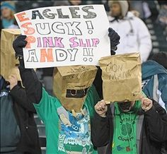 Eagles finally show frustration with under-performers, cut Babin