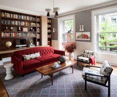 Brooklyn Heights Townhouse | Willey Design LLC