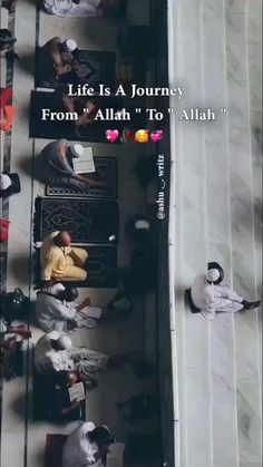 Best Quran Quotes, Best Lyrics Quotes, Quran Quotes Inspirational, Best Love Lyrics, Beautiful Quotes About Allah, Beautiful Words Of Love, Beautiful Islamic Quotes, Cute Couple Songs, Love Songs For Him
