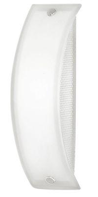 Applique Bari chrome 1x60w EGLO LIGHTING