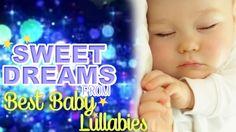 Baby Nursery Songs Rhyme Lullaby Put A To Sleep Lyrics Lulla