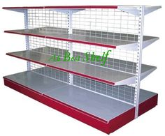 Shelf-manufacture-cheap-factory-price-2014-double-side-supermarket-font-b-grocery-b-font-store-wire.jpg (585×485)