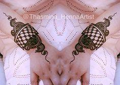 Henna Mehndi Edinburgh : Thasmina henna artist mehndi edinburgh scotland uk inspo