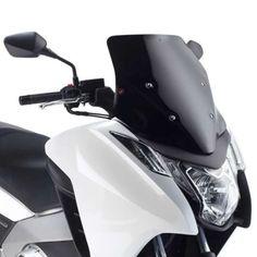 47 x 43 cms (hxa) (GIVI) Ref: Motorcycle, Bike, Vehicles, Kappa, Google Search, Accessories, Black, Bicycle Accessories, Bike Bag