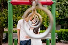 San Francisco engagement session, playground engagement session Photography Photos, Couple Photography, Engagement Photography, Wedding Photography, Engagement Pictures, Engagement Shoots, Wedding Engagement, Wedding Shoot, Wedding Couples