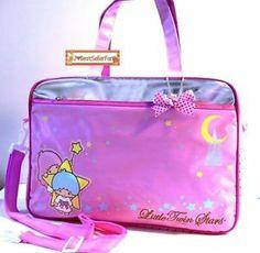 cute laptop carry bag