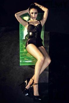 Bollywood actress Shraddha Kapoor looks hot in black dress Indian Actress Hot Pics, Bollywood Actress Hot Photos, Indian Bollywood Actress, Bollywood Actors, Beautiful Indian Actress, Bollywood Celebrities, Shraddha Kapoor Hot Images, Shraddha Kapoor Bikini, Shraddha Kapoor Cute